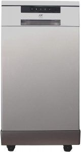 SD-9263SS-Energy-Portable-Dishwasher-Stainless