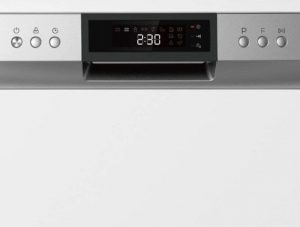 Whynter CDW-6831WES Countertop Portable Dishwasher